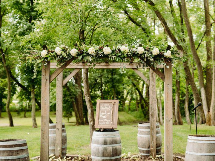 Tmx Steidl Wedding 588 51 418436 160796386548829 Alexandria, MN wedding venue