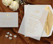 Tmx 1285726542890 T3401 West Hempstead wedding invitation