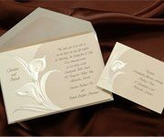 Tmx 1285726572921 T426 West Hempstead wedding invitation