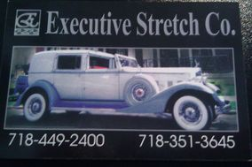 Executive Stretch Co