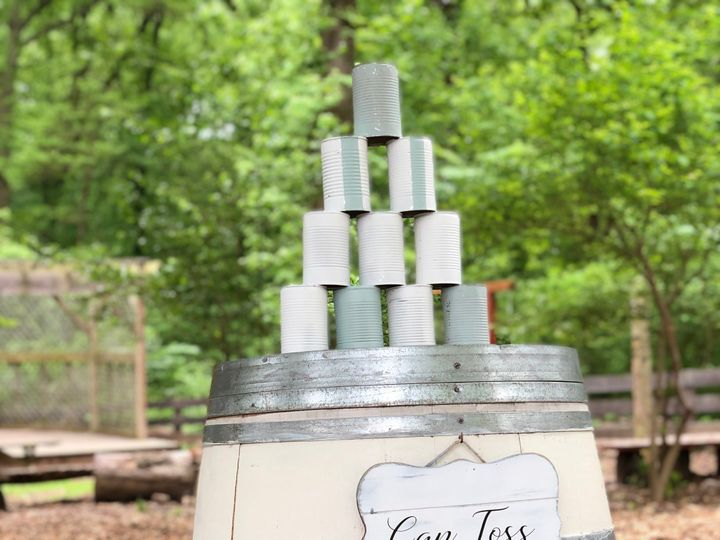 Tmx Cantossirvine 51 1009436 1557717405 Fairfax, VA wedding rental