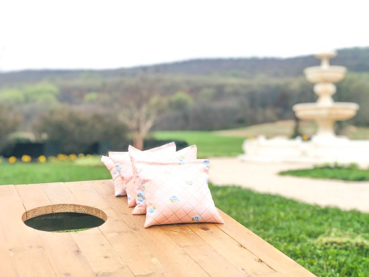 Tmx Cornhole 2 51 1009436 1557716693 Fairfax, VA wedding rental