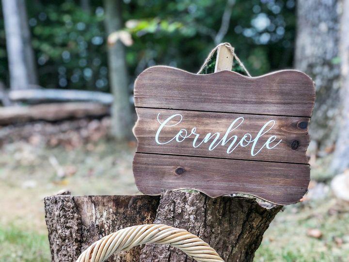 Tmx Img 7559 4 51 1009436 158248600270753 Fairfax, VA wedding rental