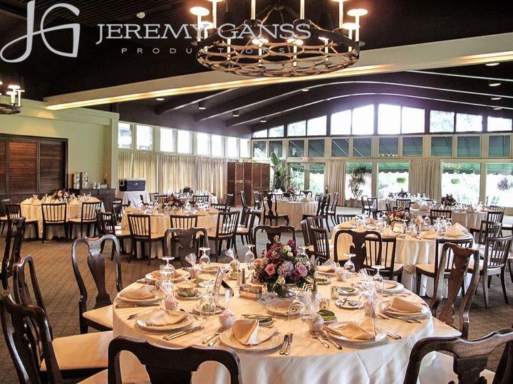 Tmx 1472055781629 Westmoreland Country Club Wedding 1 Export wedding venue
