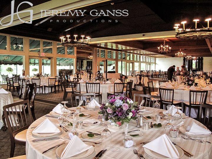 Tmx 1472055781642 Westmoreland Country Club Wedding 2 1 Export wedding venue