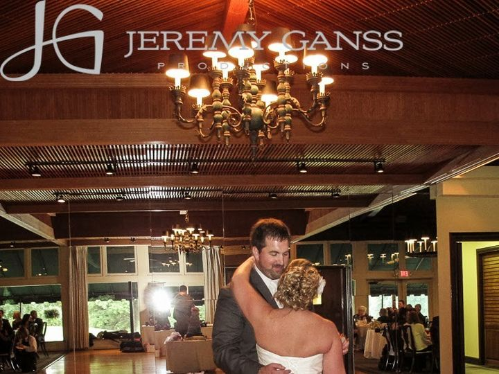 Tmx 1472055818341 Westmoreland Country Club Wedding 9 Export wedding venue