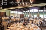 Westmoreland Country Club image
