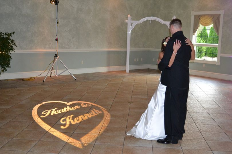 800x800 1370004351761 gobo pic w bride and groom wed brochure 2012