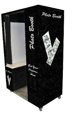 Tmx 1372687236804 Kingdom Booth Ad Mont Alto, PA wedding dj