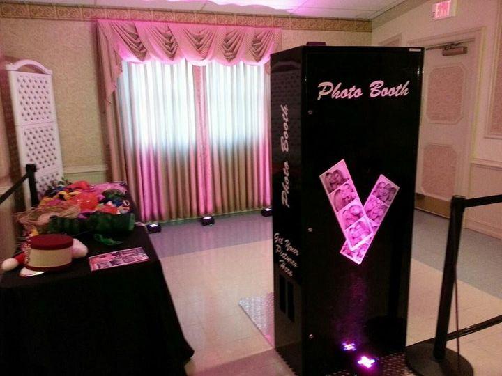Tmx 1438283571300 Photo Lounge Mont Alto, PA wedding dj
