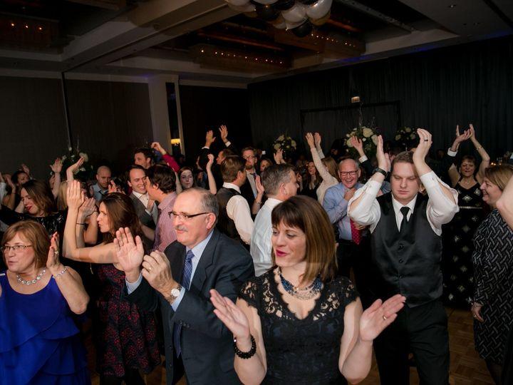 Tmx 1531925732 Fa7d0f7ae1e76690 1531925730 495b111311f9c3c4 1531925720533 1 LILLY PHOTOGRAPHY  Saint Paul, MN wedding band