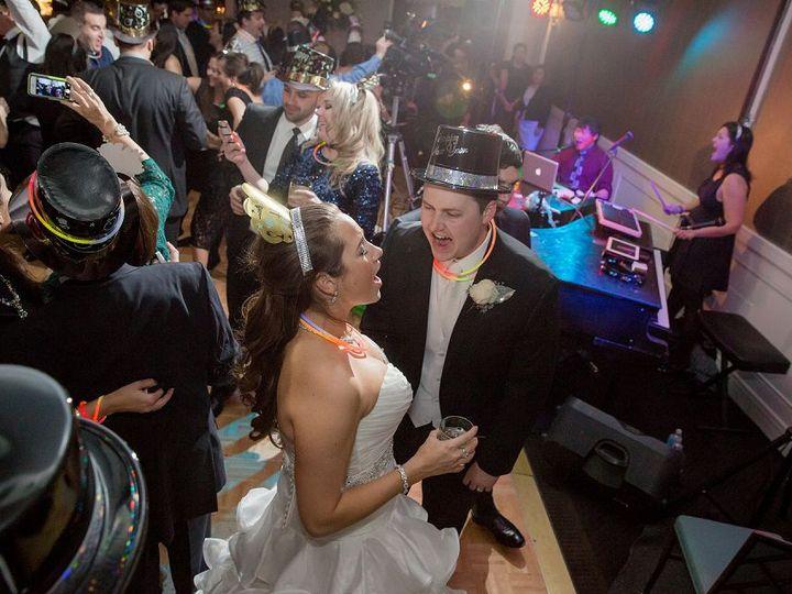 Tmx 1531925756 1f4059df52783bbd 1531925754 D54ac67b245826a9 1531925729169 5 LILLY PHOTOGRAPHY  Saint Paul, MN wedding band