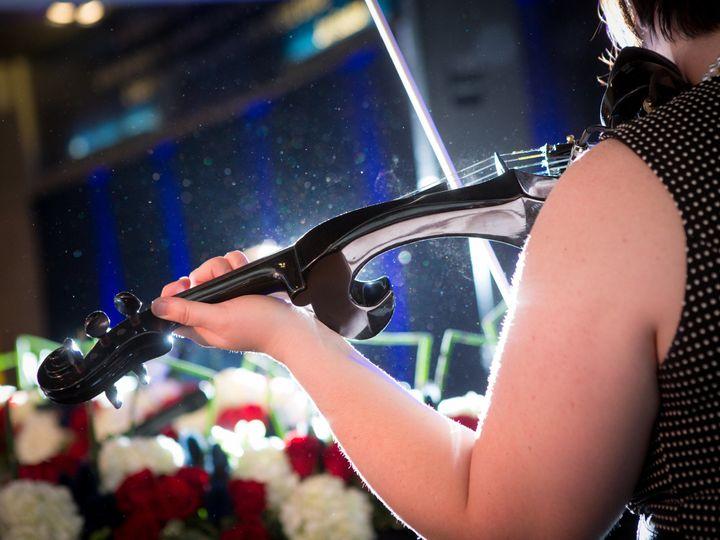 Tmx 1531925826 Ef299cc116021369 1531925822 Ed2bbffefaa0f3b5 1531925798407 7 Rock It Man 0049 Saint Paul, MN wedding band