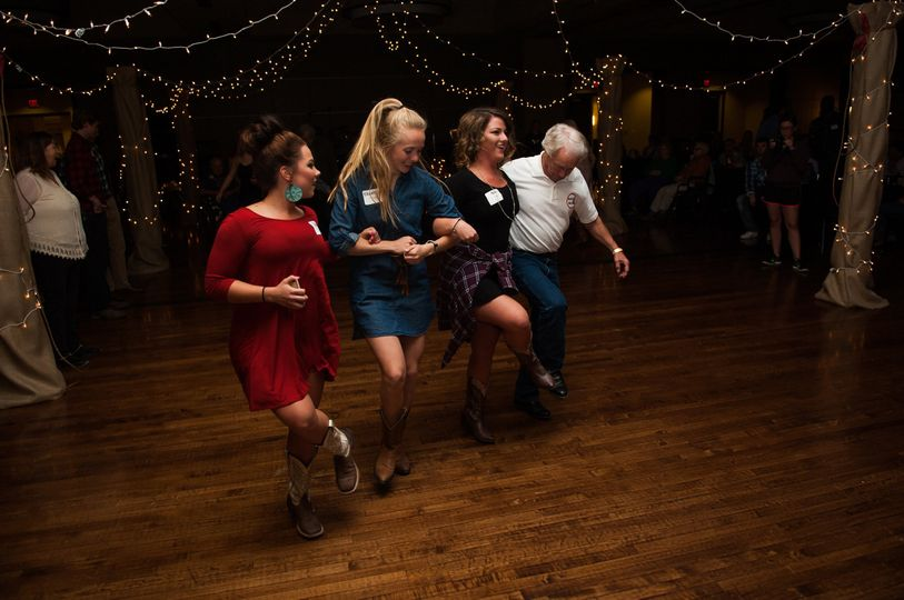 webb dance