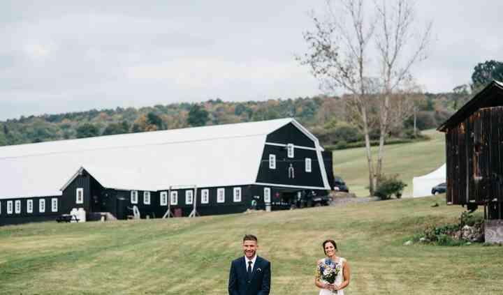 Tricolla Farms
