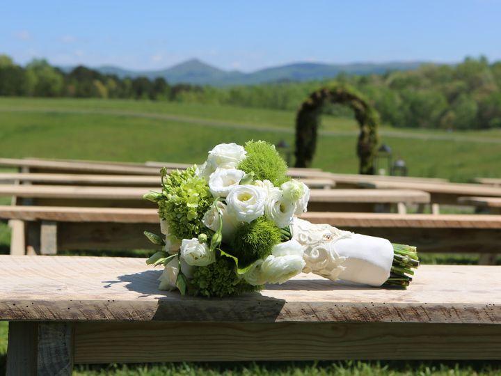 Tmx 1478570666764 L23a4518 001 Talking Rock, GA wedding venue