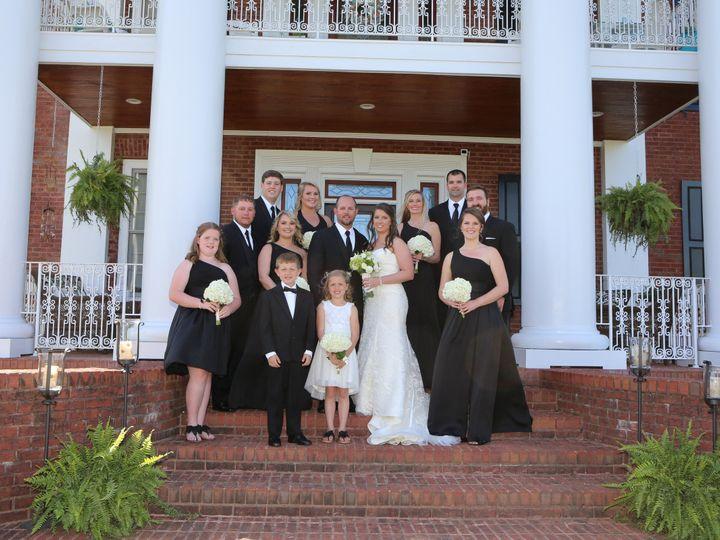 Tmx 1478571502547 L23a5067 001 Talking Rock, GA wedding venue