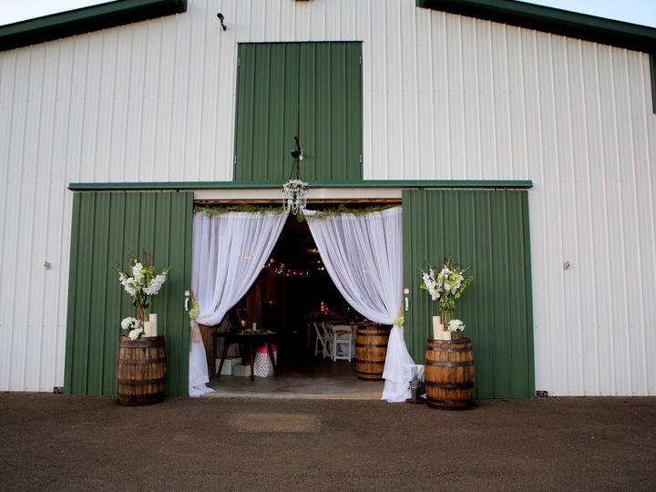 Tmx 1478573409333 L23a5479 001 Talking Rock, GA wedding venue