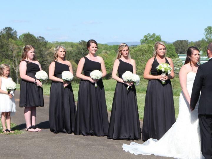 Tmx 1478575930905 Img3306 001 Talking Rock, GA wedding venue
