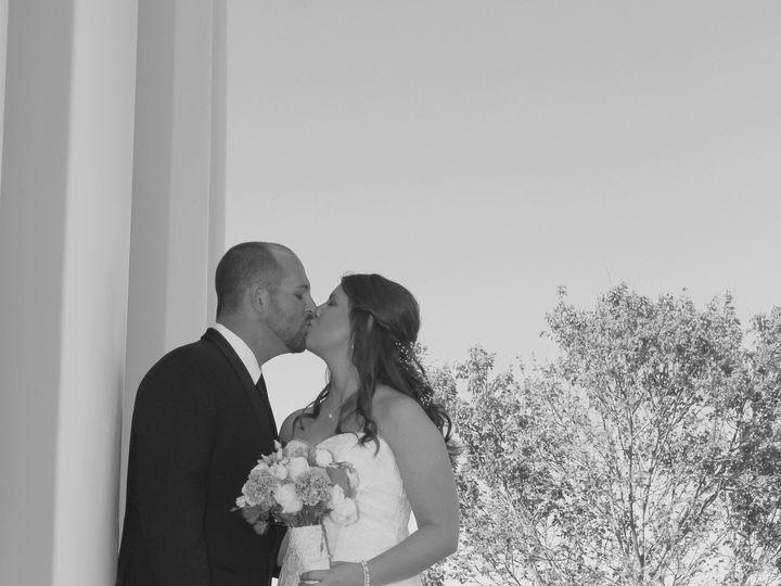 Tmx 1478576180002 L23a5127 001 Talking Rock, GA wedding venue