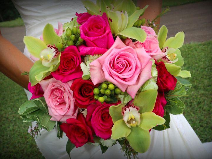 Tmx 1479743099486 Screen Shot 2016 11 21 At 10.43.47 Am Talking Rock, GA wedding venue