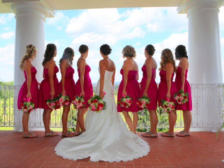 Tmx 1479743128850 Screen Shot 2016 11 21 At 10.39.45 Am Talking Rock, GA wedding venue