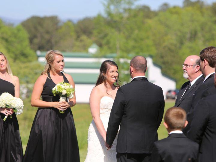 Tmx 1480951817546 L23a4891 001 Talking Rock, GA wedding venue