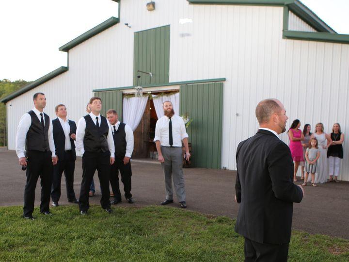 Tmx 1480952145880 L23a5499 001 Talking Rock, GA wedding venue