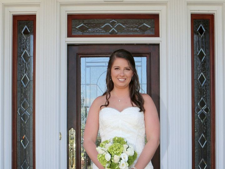 Tmx 1480952852597 L23a4587 002 Talking Rock, GA wedding venue