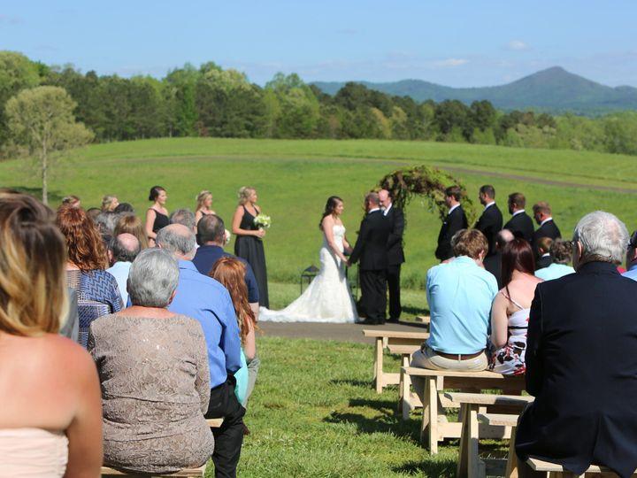 Tmx 1480952959898 L23a4884 001 Talking Rock, GA wedding venue