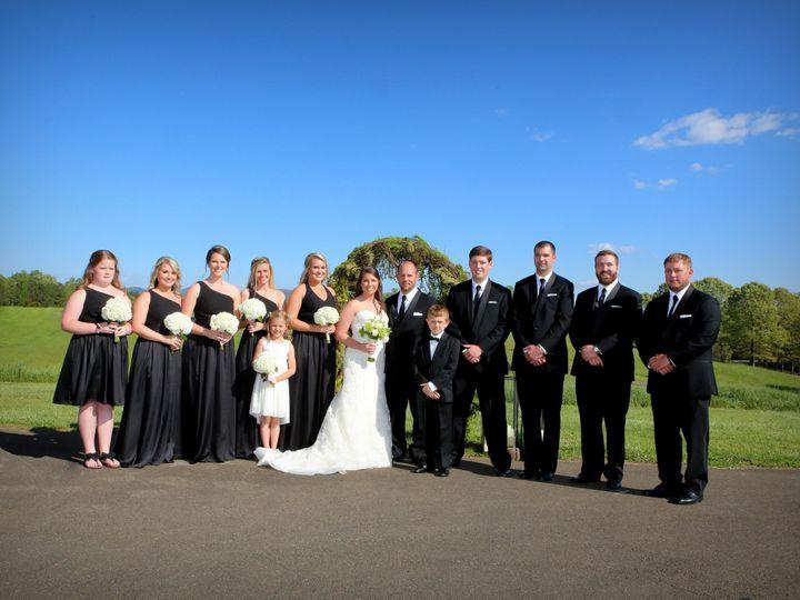 Tmx 1480953059630 L23a5072 001 Talking Rock, GA wedding venue