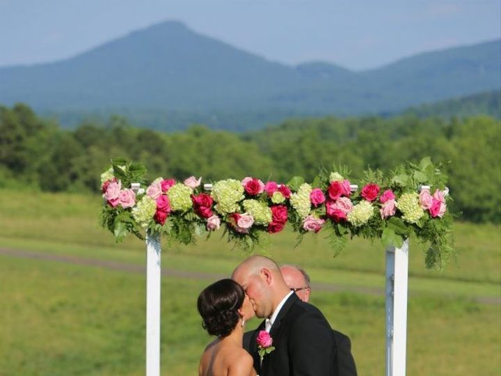 Tmx 1486475078087 295326344208924718844889102n Talking Rock, GA wedding venue