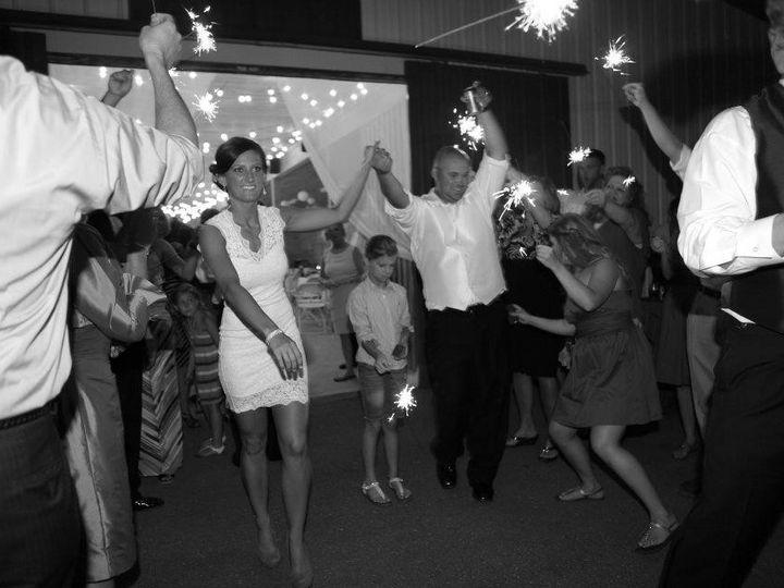 Tmx 1486475078624 37645134412026650241134742844n Talking Rock, GA wedding venue