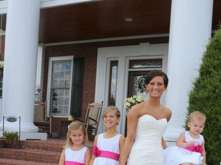 Tmx 1486475124716 5241153441237785902172445951n Talking Rock, GA wedding venue