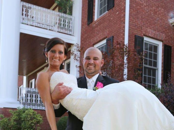 Tmx 1486475131277 5445953442116567871652430610n Talking Rock, GA wedding venue