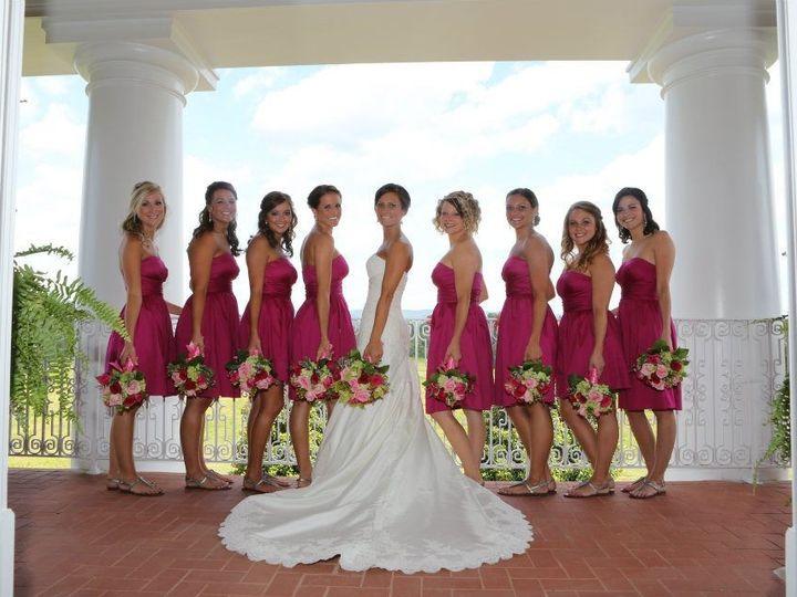 Tmx 1486475137759 5475733441263506545410575751n Talking Rock, GA wedding venue