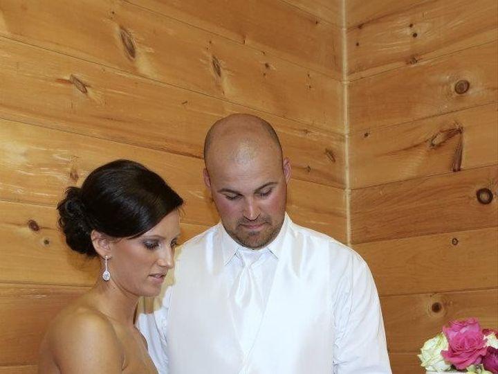Tmx 1486475150783 55921734411915447461665530614n Talking Rock, GA wedding venue