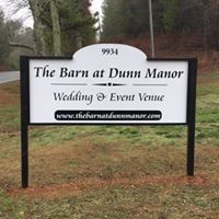 Tmx 1488633527284 Business Sign Talking Rock, GA wedding venue