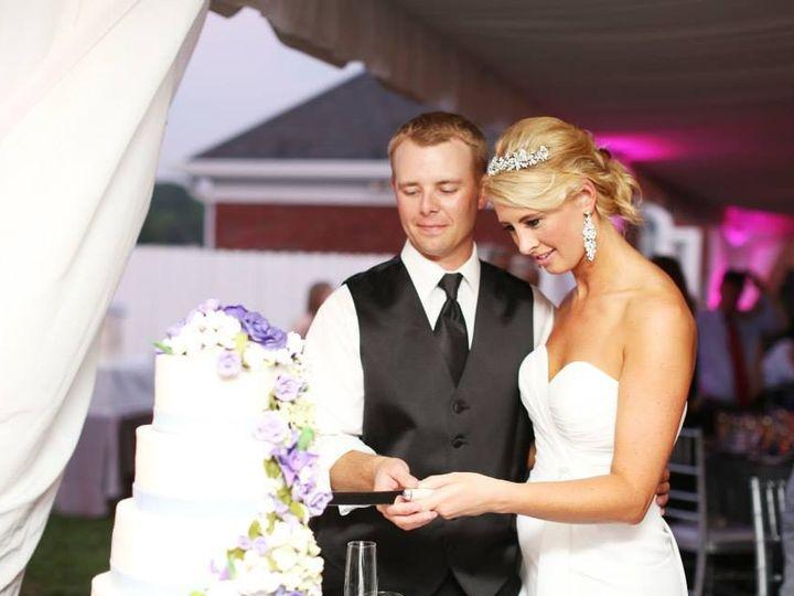 Tmx 1488633909141 Mathew And Sam 4 Talking Rock, GA wedding venue