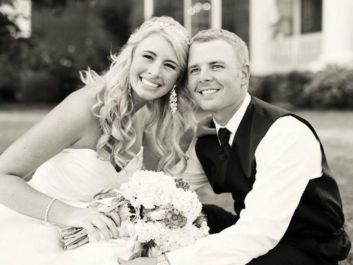 Tmx 1488633917786 Matthew And Samantha 2 Talking Rock, GA wedding venue