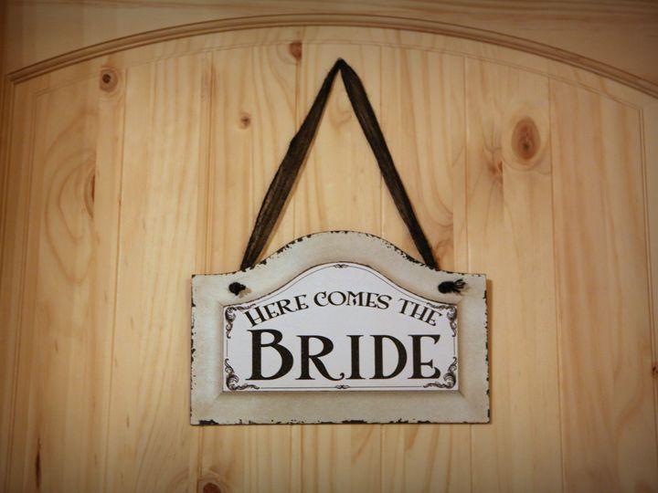 Tmx 1488634906185 L23a5737 001 Talking Rock, GA wedding venue