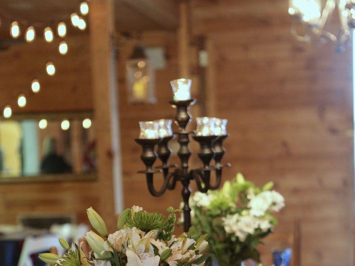 Tmx 1488636345739 L23a5805 001 Talking Rock, GA wedding venue