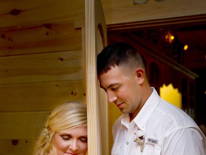 Tmx 1502797386659 Puzio And Burgess Wedding Prayer 0001 Talking Rock, GA wedding venue