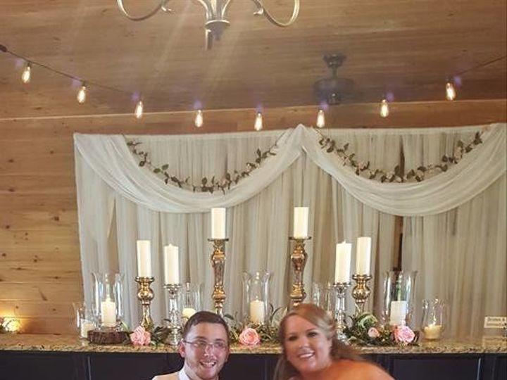 Tmx 1516316797 428e67145a5e474b 1516316796 45c93f8950aa79e9 1516316793164 4 Brittany Wedding.j Talking Rock, GA wedding venue
