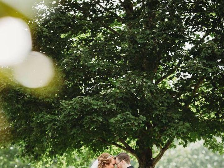 Tmx 1516316797 78d95fc8d480c765 1516316796 66086f30615ee91b 1516316793159 2 Brittany Wedding.j Talking Rock, GA wedding venue
