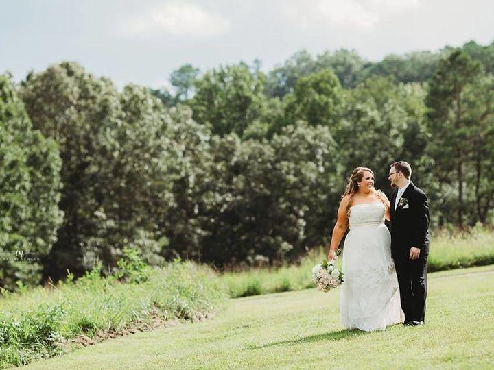 Tmx 1516316797 D250c5b59546c8fc 1516316796 A7f4a704dbc91ca4 1516316793161 3 Brittany Wedding.j Talking Rock, GA wedding venue