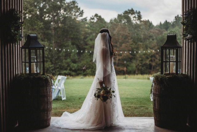 Tmx 1516317338 42356f98c7a6bcf1 1516317337 C380a0a2039d8e59 1516317335512 3 Megan And Austin   Talking Rock, GA wedding venue