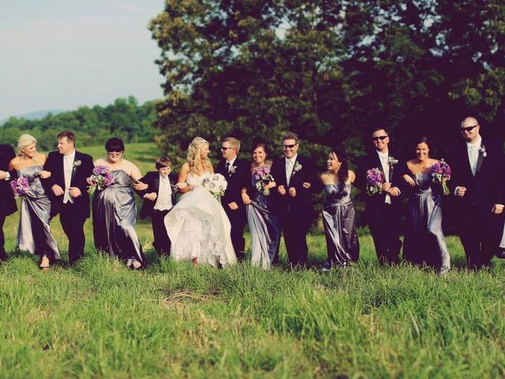 Tmx 1516647594 1a5a22ca3f469419 1516647589 4d0e5400572bdcc0 1516647586887 13 Mathew And Samant Talking Rock, GA wedding venue