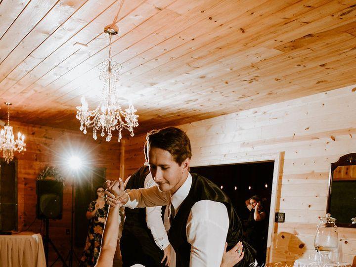 Tmx 1528235473 2843065cfbc6d200 1528235470 70760e24706a2eb3 1528235459343 12 Savannah Lance 91 Talking Rock, GA wedding venue