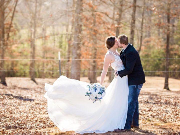 Tmx 1528235812 2d5753b1582e8072 1528235811 90eb5904b6d19804 1528235811458 1 Kelsey And Bruce Talking Rock, GA wedding venue